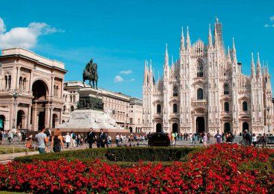 Súper Italia